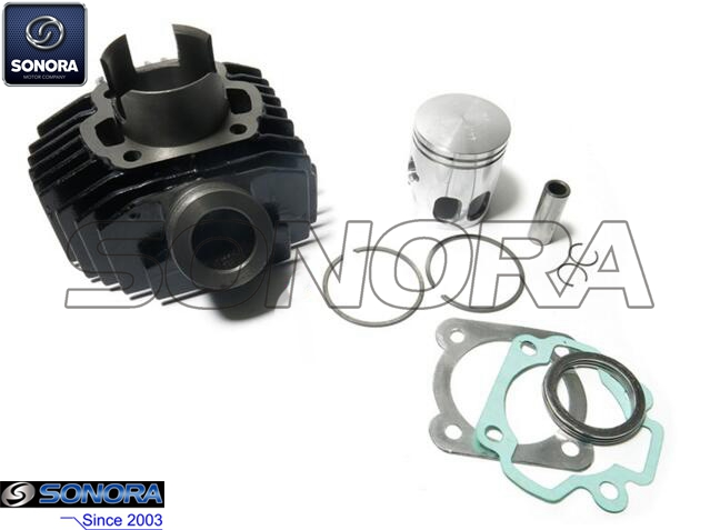 Yamaha FS1 40mm Cylinder Kit