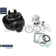 Kit de Cilindro Yamaha FS1 40mm
