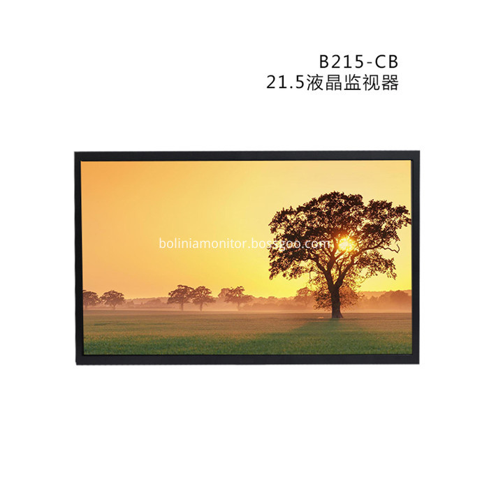 B215 Cb