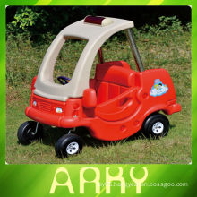 Children Toy Cars To Drive, Mini Car Toy For Kids