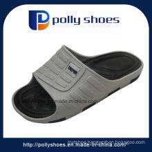 Mens Flip Flops Beach Sandals Camouflage Thongs Massage Sole