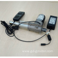cheap linear actuator 12v for medical equipment