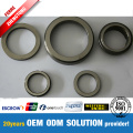 OEM Support Rotary Shaft Seals Bearing Oil Seal