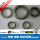 Dukungan OEM Rotary Shaft Seal Bearing Oil Seal