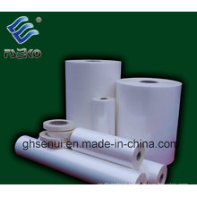 Velet Matt Thermal Laminating Roll Film-Soft Touch Feeling (30MIC)