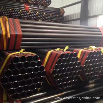 10 Years for Erw Pipe Erw Api 5L X52 PSL1 Steel Pipe export to Saudi Arabia Suppliers