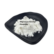 Factory price Magnesium Ascorbyl Phosphate price for sale