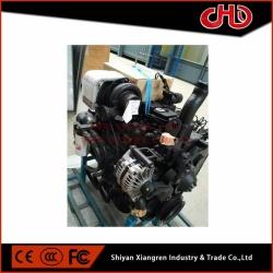 CUMMINS Komatsu 4B3.3 4BT3.3 4BTA3.3 Engine Assy