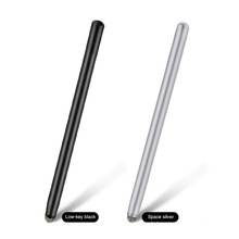 Passive Stylus Pen for Touch Screen