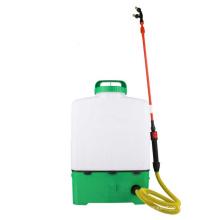 Backpack agriculture garden sprayer
