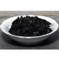 Venta flash de la pasta de ajo negro saludable