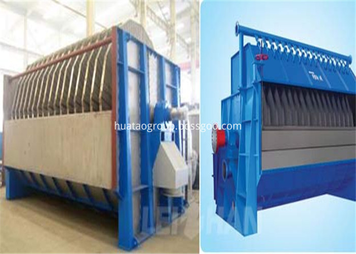 Disc Thickener03