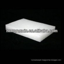 Hot Sale Paraffin Wax