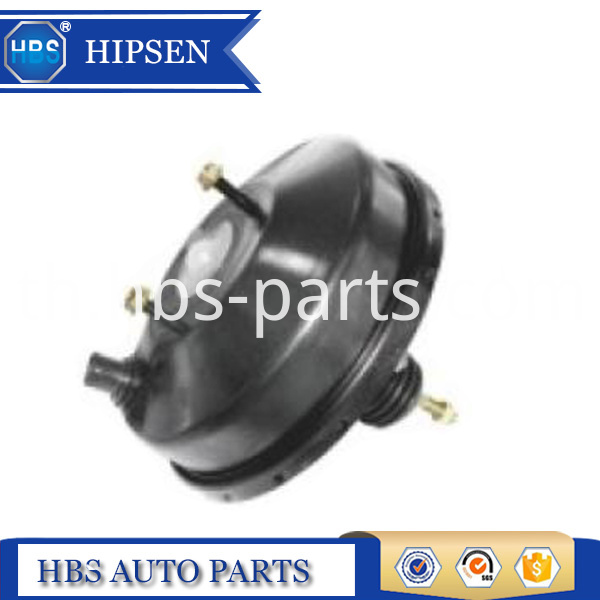 "8"" Brake Vacuum Booster"