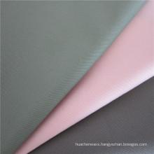 AZ-00886 2014 NEW DESIGN 100% cotton TWILL 3/1S FABRIC cotton twill fabric