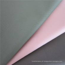 AZ-00886 2014 NOVO DESIGN tecido 100% algodão TWILL 3 / 1S Tecido sarja de algodão