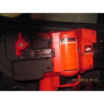Bobina de alambre para la herramienta de atado automático 0.8mmx95m