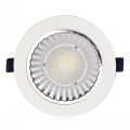 CA 110V 220V 10w LED Down Lighting