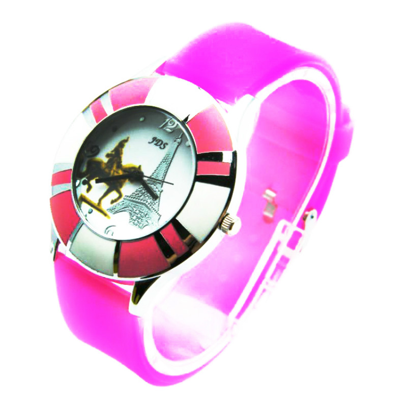 women lady watch