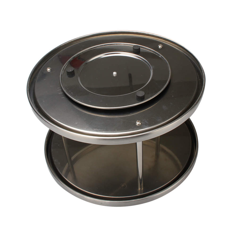 rotating lazy susan