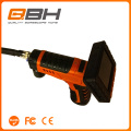 Machinery Industry Equipment for Auto Maintenance and Repair