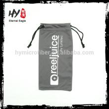 Bolso de plástico personalizado Wholsale pp