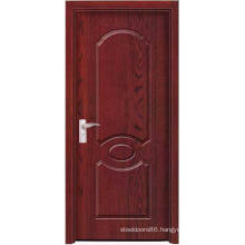 Melamine Door (HD-8001)