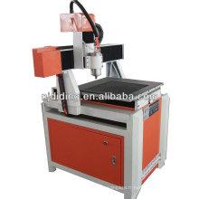 Mini graveur CNC pour métal (DL-6060)