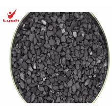 Carbón activado para la venta
