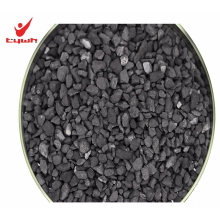 Activated Carbon for Sale