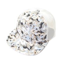 Мульти Цвет уникальный ОЕМ snapback шляпу