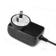 5V3A linear switching power supply adapter