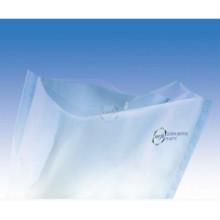 Bolsa de filtro de página completa de 190 * 300 m m