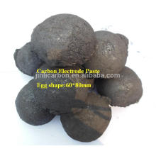Carbon/Soderberg Electrode Paste for ferroalloy production
