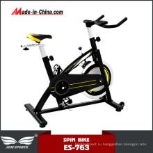 Большой вращающийся велосипед для дома (ES-763)