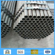ASTM A106gr. Tubo de aço carbono B