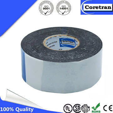 Epr Insulation Tape for Electrical Wire