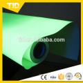 High Quality Luminescent Film