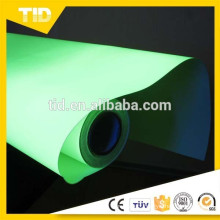 High Quality Luminescent Film