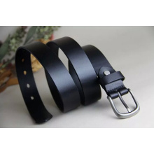 Alibaba china supplier mens custom designed leather belts