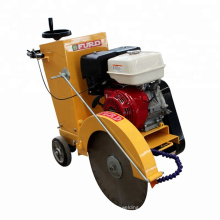 O cortador de estrada de asfalto de qualidade superior viu máquinas de corte FQY-S400