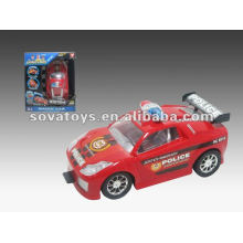 Hot venda de brinquedo a bateria de brinquedo car-905011891