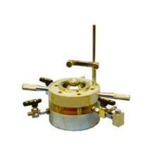 Laboratory 61.8mm Soil Testing Equipments KO Consolidation