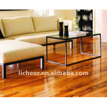 registered flooring