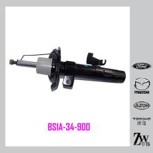 Japonés Mazda Suspensión delantera amortiguador LH BS1A-34-900 sustitución Para mazda 3 M3 FKS
