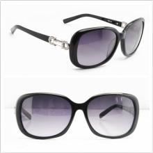 Óculos universais Unisex / óculos de sol para homens e mulheres / Óculos de sol de moda