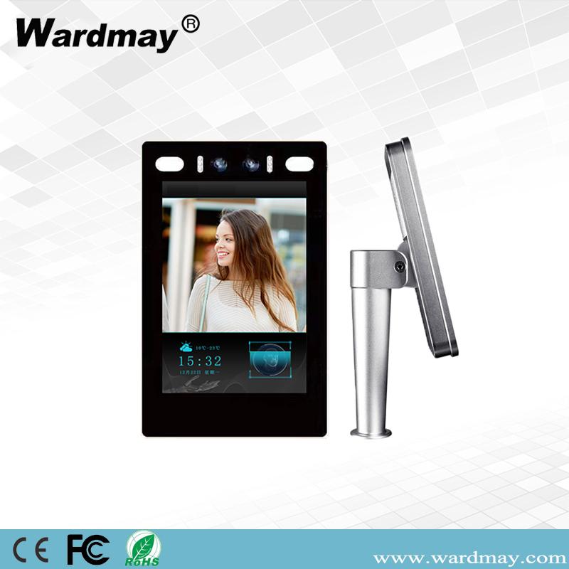 Wdm Ip8662aifc