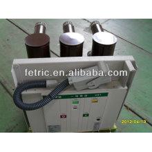 Vakuum-Leistungsschalter-15kv