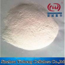 Hydroxypropyl methyl cellulose HPMC For EIFS ETICS