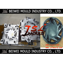 Cheap Customized Car Wheel Covers Mold